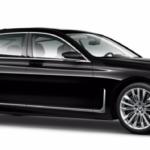 BMW-7er-Limousine-ab-KS-Gold-Orgaleiter