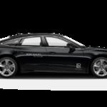 LR Audi A7 sportback ab KS Orgaleiter