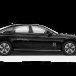 LR-Audi-A8-ab-KS-Gold-Orgaleiter
