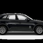 LR Audi Q5 ab KS Orgaleiter