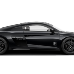 LR-Audi-R8-ab-KS-Platin-Orgaleiter