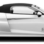 LR-Audi-R8-ab-KS-Platin-Orgaleiter.