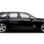 LR Audi S6 ab KS Orgaleiter
