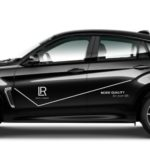 LR-BMW-X6-ab-KS-Silber-Orgaleiter