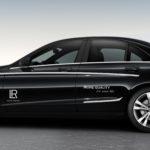 LR Mercedes C Klasse ab KS Orgaleiter