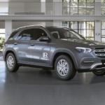 LR-Mercedes-GLE-300-d-Front-ab-KS-Silber-Orgaleiter