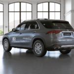 LR-Mercedes-GLE-300-d-Heck-ab-KS-Silber-Orgaleiter