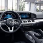 LR-Mercedes-GLE-300-d-innen-1-ab-KS-Silber-Orgaleiter