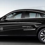 LR-Mercedes-GLE-Coupe-ab-KS-Silber-Orgaleiter