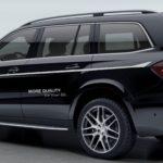 LR-Mercedes-GLS-ab-KS-Gold-Orgaleiter