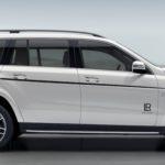 LR-Mercedes-GLS-weiß-ab-KS-Platin-Orgaleiter