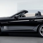 LR-Mercedes-SLC-ab-KS-Platin-Orgaleiter