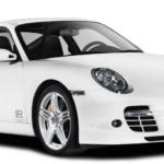 LR-Porsche-911-Coupe-ab-KS-Platin-Orgaleiter