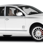 LR-Porsche-Cayenne-ab-KS-Platin-Orgaleiter