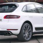 LR-Porsche-Macan-ab-KS-Platin-Orgaleiter