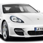 LR-Porsche-Panamera-ab-KS-Platin-Orgaleiter