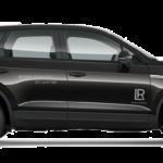 LR VW Touareg ab KS Orgaleiter