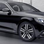 Mercedes-S-Klasse-ab-KS-Gold-Orgaleiter