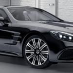 Mercedes-SL-ab-KS-Gold-Orgaleiter
