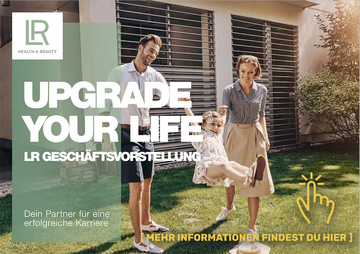upgradeyourlife2